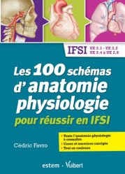 La couverture et les autres extraits de Dermatologie - Vénérologie