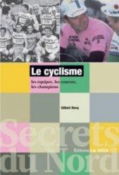 La couverture et les autres extraits de Aire-sur-l'Adour, Riscle. 1/25 000