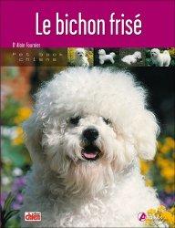 La couverture et les autres extraits de Château-Landon, Corbeilles. 1/25 000, Edition français-anglais-allemand