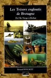 La couverture et les autres extraits de Connaissance générale des aéronefs Tome 3