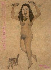 Les Cahiers du Musée national d'art moderne N° 133, Automne 2015