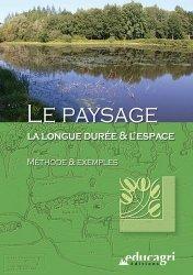 Le paysage, la longue durée et l'espace DVD