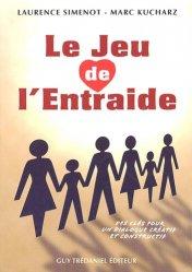 Le Jeu de L'Entraide