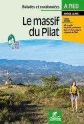 La couverture et les autres extraits de Petit Futé Saint-Etienne. Edition 2017