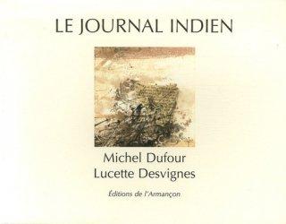 La couverture et les autres extraits de Infarctus du myocarde aigu. Les enseignements des grands essais cliniques
