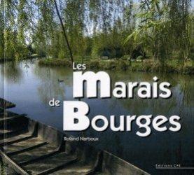 La couverture et les autres extraits de Almanach de Loire-Forez. Edition 2012