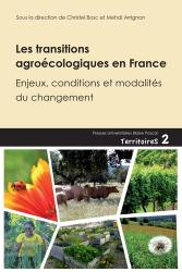 Les transitions agroécologiques en France