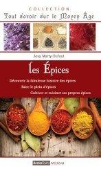 La couverture et les autres extraits de Guide Rhône-Alpes. Edition 2017-2018