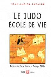 La couverture et les autres extraits de Le guide de la dépendance. Mieux vivre le 4e âge et le handicap, Edition 2011, avec 1 CD-ROM
