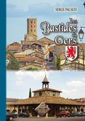 Les bastides du Gers