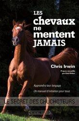 La couverture et les autres extraits de Dictionnaire de la course camarguaise. Edition 2020