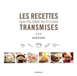 La couverture et les autres extraits de Maisons célèbres de Normandie