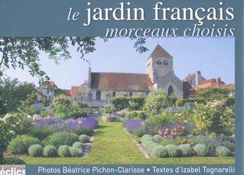 Le jardin français