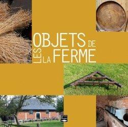 Les objets de la ferme