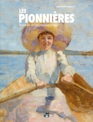 La couverture et les autres extraits de La compagnie du fleuve. Mille kilomètres à pied le long de la Loire