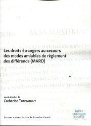 La couverture et les autres extraits de Code Vagnon AFGSU-2. Attestation de formation aux gestes et soins d'urgence de niveau 2