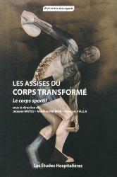 La couverture et les autres extraits de Fusions. Apports partiels d'actif, scissions, 3e édition