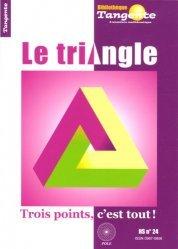 Le triangle
