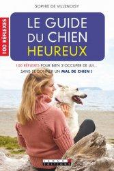 Le guide du chien heureux