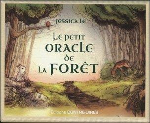 Le petit orale de la forêt
