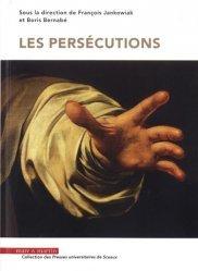 Les persécutions
