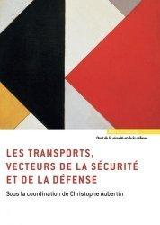 La couverture et les autres extraits de Histoire de l'architecture française
