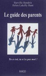 Le guide des parents