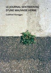 La couverture et les autres extraits de Code des assurances. Edition 2012