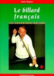 La couverture et les autres extraits de Initiez-vous au Tai Chi. Le Tai Chi pratique et sa philosophie, avec 1 DVD