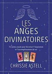 Les anges divinatoires