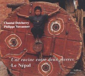 La couverture et les autres extraits de Autour d'Ajaccio