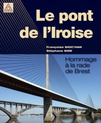 Le pont de l'Iroise