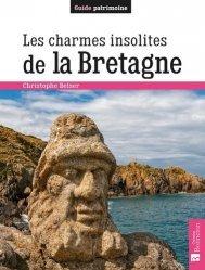 Les charmes insolites de la Bretagne