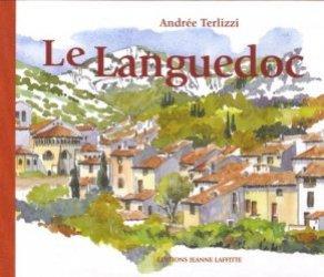 Le Languedoc