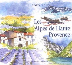Les Alpes-de-Haute-Provence