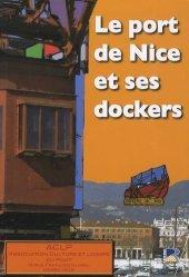 Le port de Nice et ses dockers