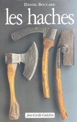 La couverture et les autres extraits de Guide pratique de la défonceuse