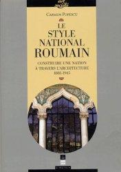 La couverture et les autres extraits de Le Grand Tourmalet... à pied - 24 promenades et randonnées
