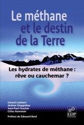 Le méthane et le destin de la Terre