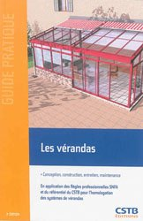 La couverture et les autres extraits de Dermatologie du chien et du chat