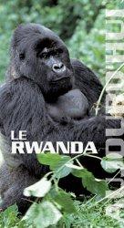 La couverture et les autres extraits de La Côte d'Ivoire