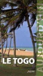 La couverture et les autres extraits de Le Cap-Vert