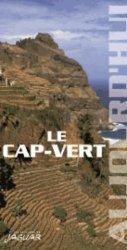 La couverture et les autres extraits de Petit Futé Djibouti