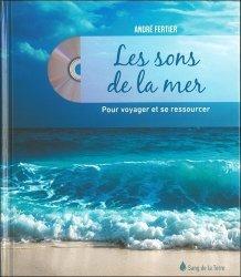 Les sons de la mer pour voyager et se ressourcer