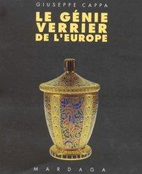 La couverture et les autres extraits de Limousin. Edition 2013