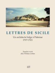 La couverture et les autres extraits de Classification française des troubles mentaux de l'enfant et de l'adolescent - R2012