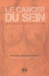 La couverture et les autres extraits de Andalousie. Edition 2017
