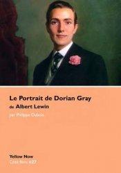 Le portrait de Dorian Gray de Albert Lewin