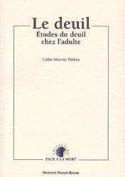 La couverture et les autres extraits de Jardin orchésien. Faune, flore, littérature, philosophie et photographie