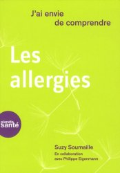 Les allergies